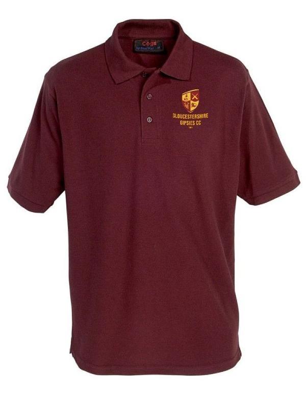 glos-gipsies-cc-polo-shirt