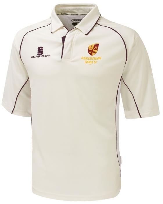 glos-gipsies-cc-ss-match-shirt